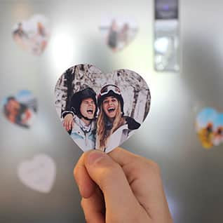 Love Magnets